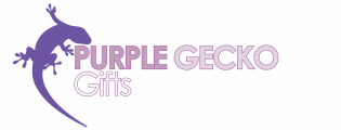 Purple Gecko Gifts